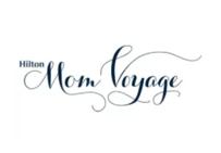momYoyage Hilton
